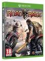 Maximum Games Road Rage