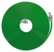 Комплект для полива GARDENA шланг-дождеватель 15 метров