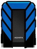 Внешний HDD ADATA DashDrive Durable HD710 1 ТБ