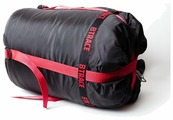Спальный мешок ATEMI C3