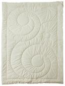 Одеяло OLTEX Меринос классическое всесезонное