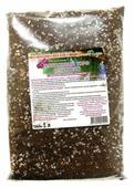 Торф кокосовый БелаФлора с агроперлитом, вермикулитом 1 л.