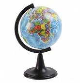 Глобус политический Globen Классик 120 мм (К011200002)