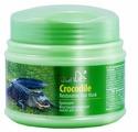 TianDe Восстанавливающая маска для волос «Крокодил»