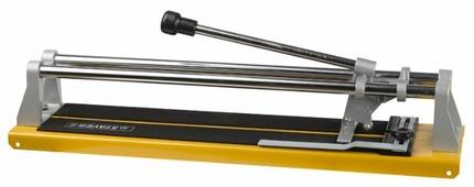 Плиткорез STAYER Master 3305-50