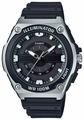 Наручные часы CASIO MWC-100H-1A