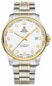 Наручные часы SWISS MILITARY BY CHRONO SM30200.20