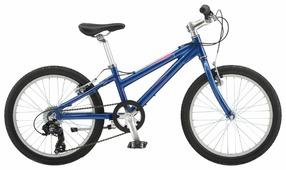 Подростковый горный (MTB) велосипед Schwinn Lula 20 (2018)