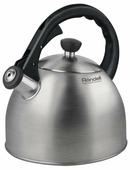 Rondell Чайник Perfect RDS-494 2.2 л