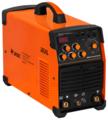 Сварочный аппарат Сварог REAL TIG 200 P AC/DC (E20101) (TIG, MMA)
