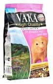 Кормовая смесь для декоративных крыс и мышей Вака High Quality