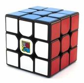 Головоломка Moyu 3x3x3 Cubing Classroom (MoFangJiaoShi) MF3RS с наклейками