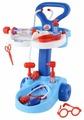 Набор доктора Полесье Palau Toys (36582)
