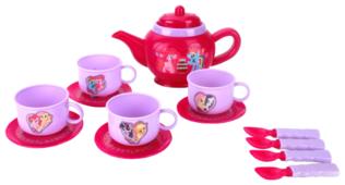Набор посуды Играем вместе My Little Pony B1361047-R