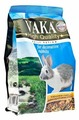 Кормовая смесь для декоративных кроликов Вака High Quality