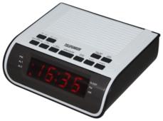 Радиоприемник TELEFUNKEN TF-1591