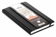Скетчбук Canson Universal Art Book 21.6 х 14 см, 96 г/м², 112 л.