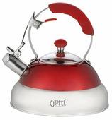 GIPFEL Чайник VISIT 1153 2,7 л