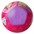 Мяч ЯиГрушка Принцессы
