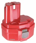 Аккумуляторный блок Pitatel TSB-034-MAK14A-33M 14.4 В 3.3 А·ч