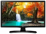 "Телевизор LG 28TK410V-PZ 27.5"" (2018)"