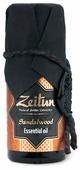 Zeitun эфирное масло Сандал
