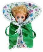 Кукла Весна Юлька 4, 21 см, В508 в ассортименте