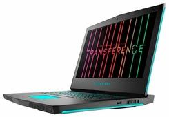 Ноутбук Alienware 15 R4