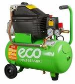 Компрессор Eco AE 251-1