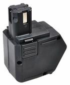 Аккумуляторный блок Pitatel TSB-035-HIL12B-30M 12 В 3 А·ч