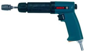 Пневмошуруповерт Bosch 0 607 460 401