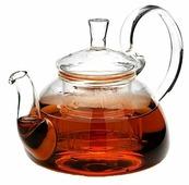 MAYER & BOCH Заварочный чайник 24936 600 мл
