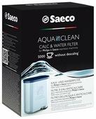 Фильтр воды для кофемашины Saeco AquaClean CA6903/00