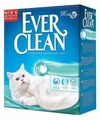 Наполнитель Ever Clean Aqua Breeze (10 л)