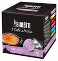 Кофе в капсулах Bialetti Milano (16 шт.)