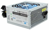 Блок питания PowerCool ATX-500W-APFC 500W