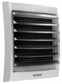 Водяной тепловентилятор Zilon HP-60.003W