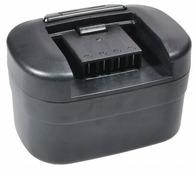 Аккумуляторный блок Pitatel TSB-187-SEN14-30M 14.4 В 3 А·ч