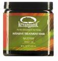 KERARGANIC Маска интенсивная кератиновая для волос