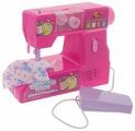 Швейная машина ABtoys Помогаю маме PT-00175(2855)