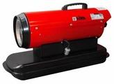 Дизельная тепловая пушка KIRK DIR-15 (15 кВт)