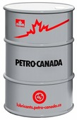 Моторное масло Petro-Canada Supreme Synthetic Blend 2-Stroke Small Engine 205 л