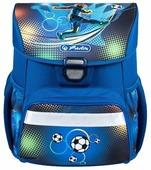 Herlitz Ранец Loop Soccer