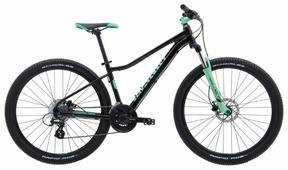 Горный (MTB) велосипед Marin Wildcat Trail 3 (2018)