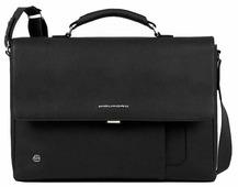 Портфель PIQUADRO CA4116S95