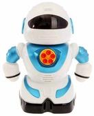 Робот Shantou Gepai Робот р/у SPA991190M-W