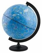 Глобус звездного неба Глобусный мир 210 мм (10056)
