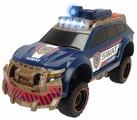 Внедорожник Dickie Toys City protector (3308380) 33 см