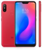 Смартфон Xiaomi Redmi 6 Pro 3/32GB