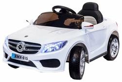 Toyland Автомобиль Mercedes XMX 815